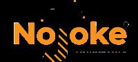 No Joke Marketing Logo