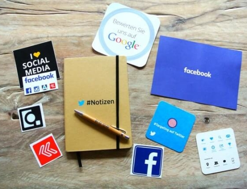 Social Media Marketing Trends You Need to Know about