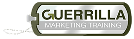 Guerilla Marketing Training