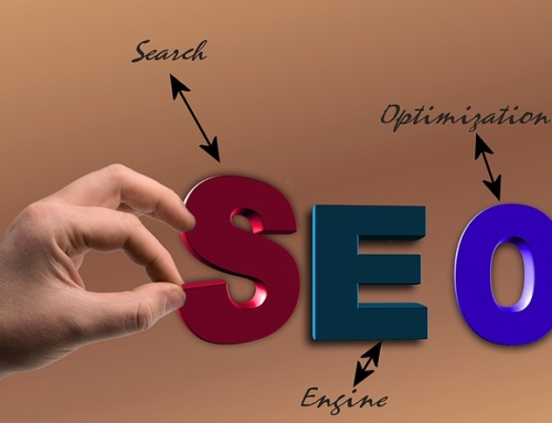 4 Local SEO Strategies For Small Businesses