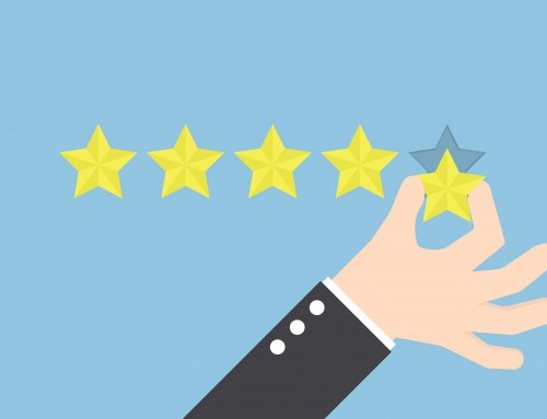 Generating & Managing Reviews For Your Business