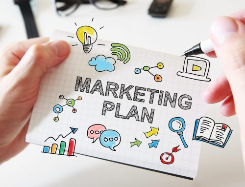 What are the Components of an Effective Marketing Plan?