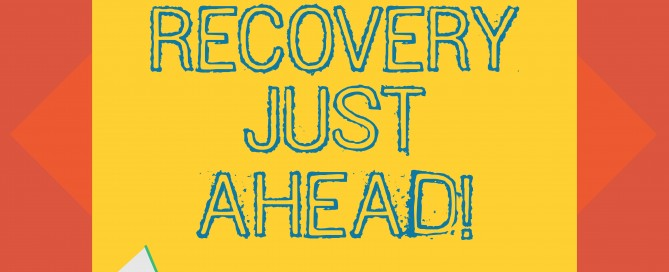recover your marketing