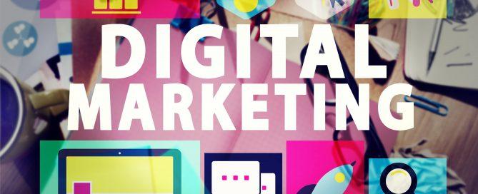 digital marketing best practices e-commerce marketing