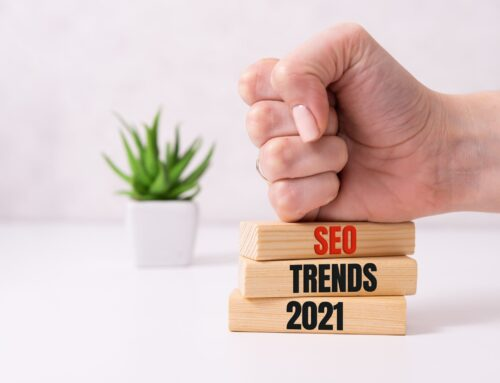 3 Major SEO Trends in 2021 – What to Watch Out For