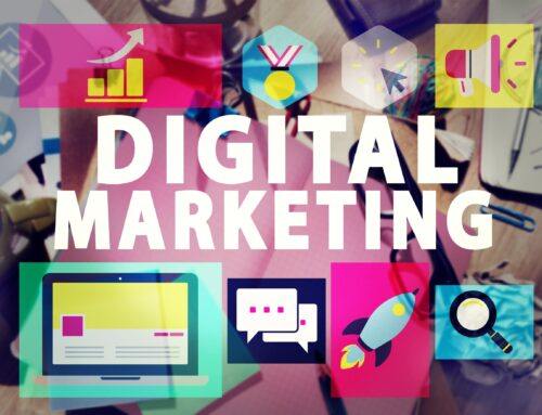 5 Effective Digital Marketing Strategies for Business Growth and Success