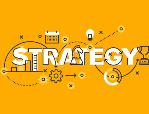 How to Incorporate Digital Marketing into your Business's Marketing Strategy